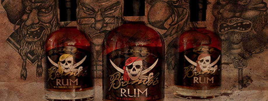 http://ilovebullandbear.com/uploads/images/featured_dishes/rum.jpg